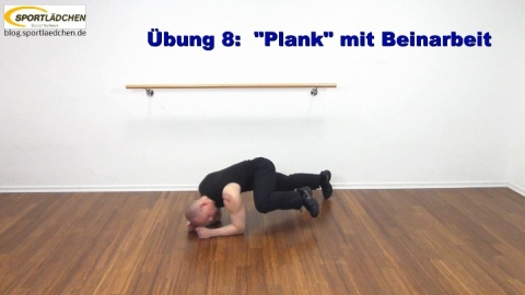 core-training-plank-mit-beinarbeit-0