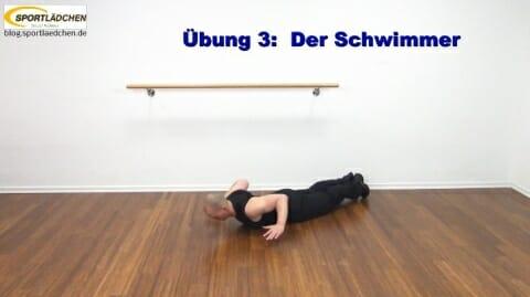 core-training-der-schwimmer-1