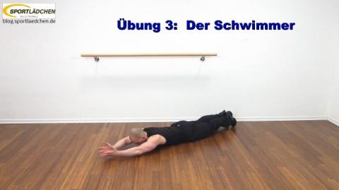 core-training-der-schwimmer-2