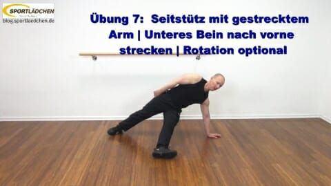 core-trainingseitstuetz-unteres-bein-ausgestreckt-mit-rotation-2