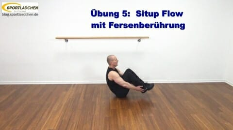 core-training-situp-flow-mit-fersenberuehrung-2