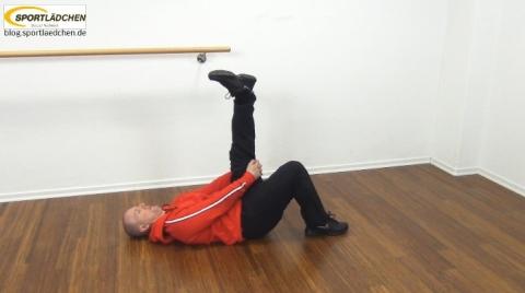 bilder-dehnuebungen-beine-11