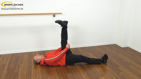 bilder-dehnuebungen-beine-12