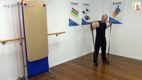 elastiband-wide-squat-1