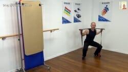 elastiband-wide-squat-2