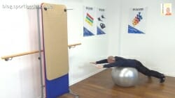 fitball-uebung-1_1