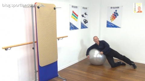 fitball-uebung-3_1