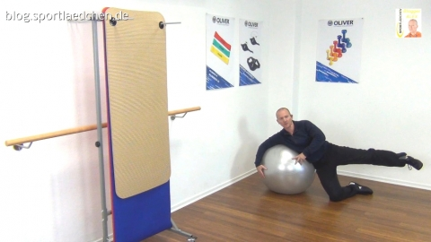 fitball-uebung-3_2