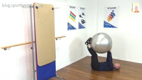 fitball-uebung-5_1