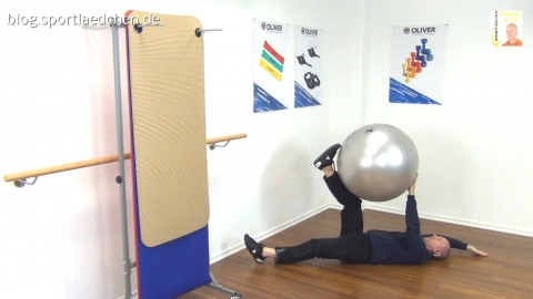 fitball-uebung-5_2