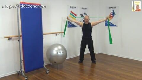 fitband-vol-2-uebung-1_2