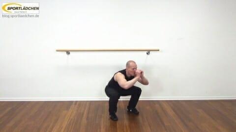 freeletics-squats-1
