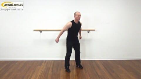 freeletics-squats-2