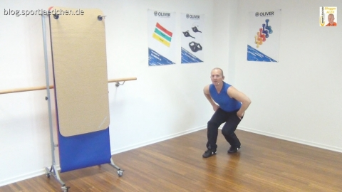 functional-training-meets-figurtraining-ausfall-1st-stage-jpg
