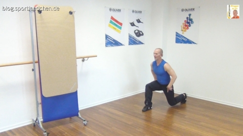 functional-training-meets-figurtraining-ausfall-3rd-stage-jpg