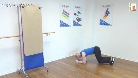 functional-training-meets-figurtraining-stuetz-und-po-1-jpg