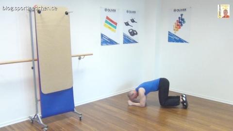 functional-training-meets-figurtraining-stuetz-und-po-2-jpg