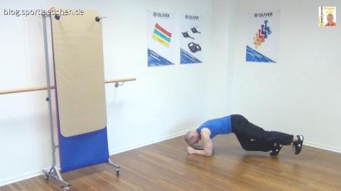functional-training-meets-figurtraining-stuetz-und-po-3-jpg
