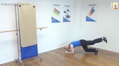 functional-training-meets-figurtraining-stuetz-und-po-4-jpg