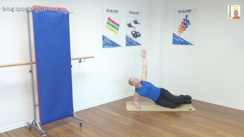 functional-training-meets-figurtraining-rotation-1st-stage-2-jpg