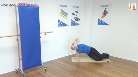 functional-training-meets-figurtraining-rotation-2nd-stage-2-jpg