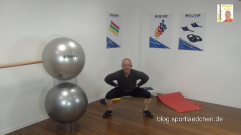 bilder-functional-training-core-muskulatur-2