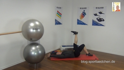 bilder-functional-training-core-muskulatur-3