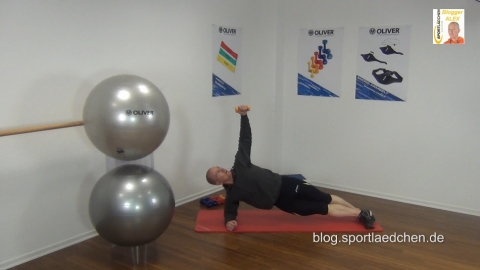 bilder-functional-training-core-muskulatur-11