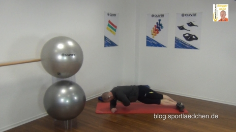 bilder-functional-training-core-muskulatur-12