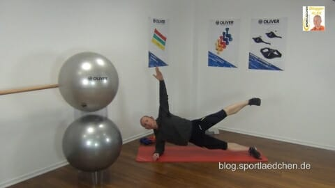 bilder-functional-training-core-muskulatur-16