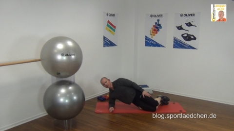 bilder-functional-training-core-muskulatur-13