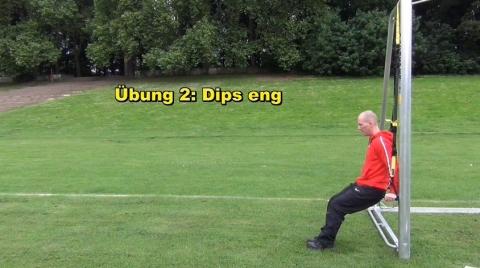 2_Dips eng A