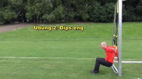 2_Dips eng B