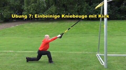 7_Einbeinige Kniebeuge mit Kick A