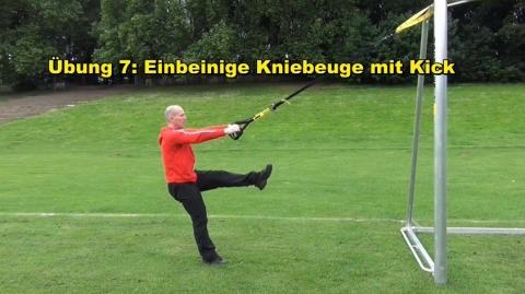 7_Einbeinige Kniebeuge mit Kick B