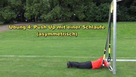 4_Push up asymmetrisch B