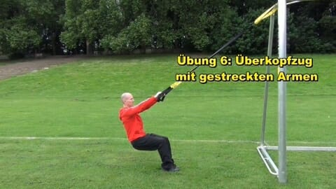 6_Ueberkopfzug A
