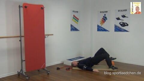 po-training-11_0
