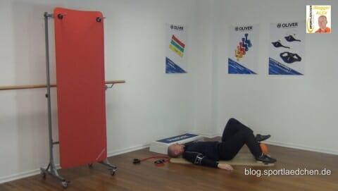 po-training-12