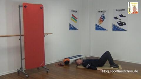 po-training-2_0
