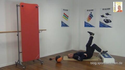 po-training-20