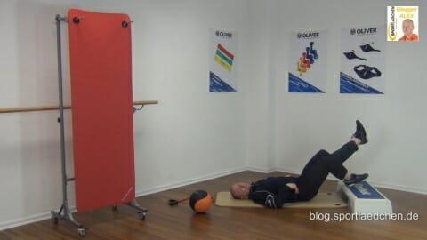po-training-22