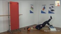 po-training-21