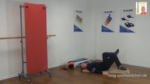 po-training-4