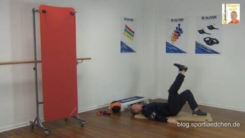 po-training-6
