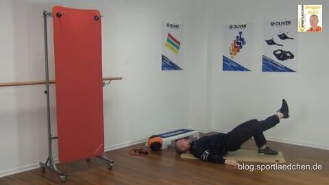 po-training-7