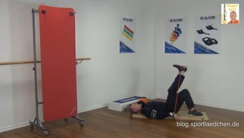 po-training-10