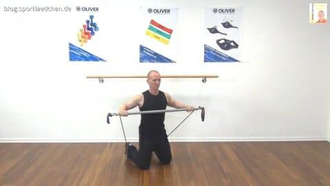 gymstick-bankdruecken-variante-a-1