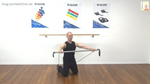 gymstick-bankdruecken-variante-a-2