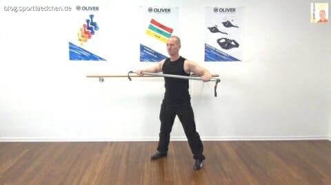 gymstick-bankdruecken-variante-b-1